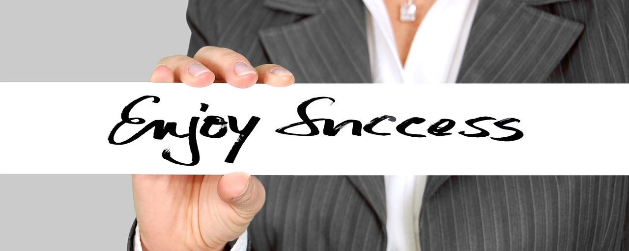 business-idea-1240831_1280.jpg