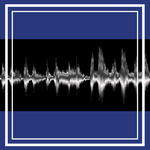 Copy of Sound Wave.png