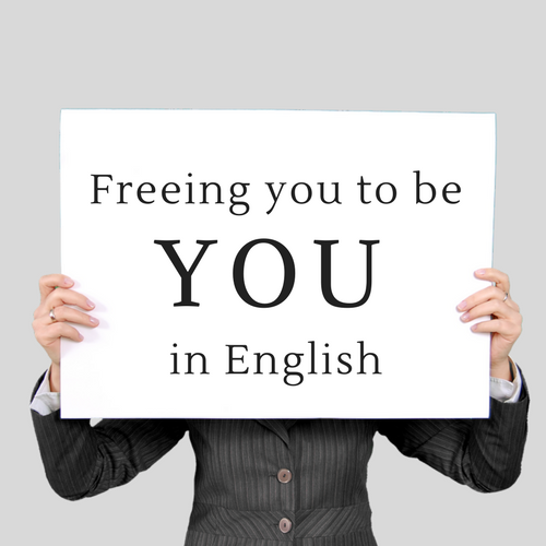 Freeing you to be you in english (1) (2018_03_08 21_01_06 UTC).png