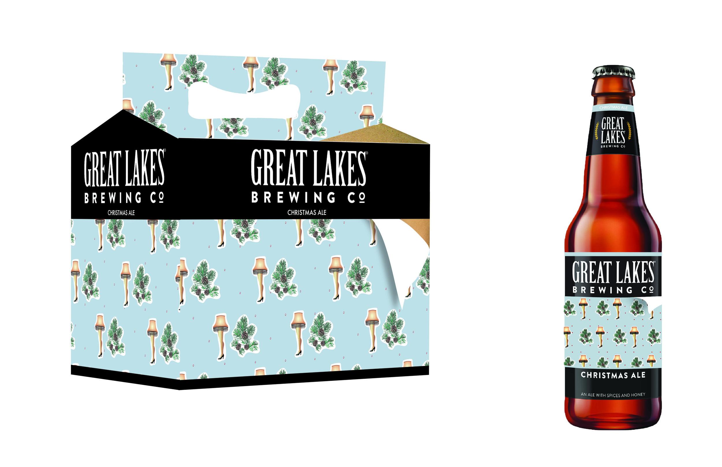 Beer Package Mock Up copy.jpg