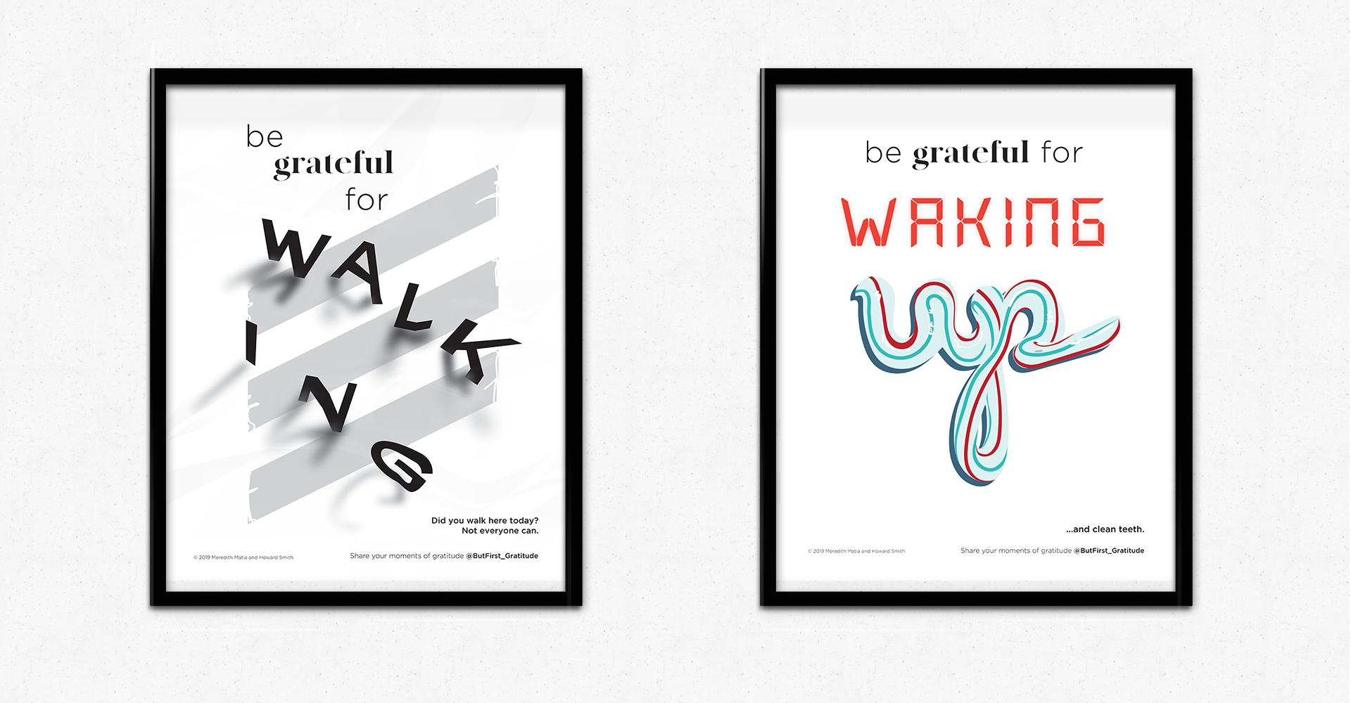 Poster-Mock-Up-2Artboard-1.png