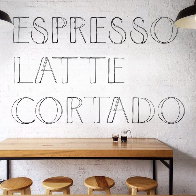 coffeeshopwall.jpg