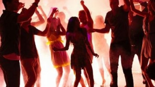 motown dancing.jpeg
