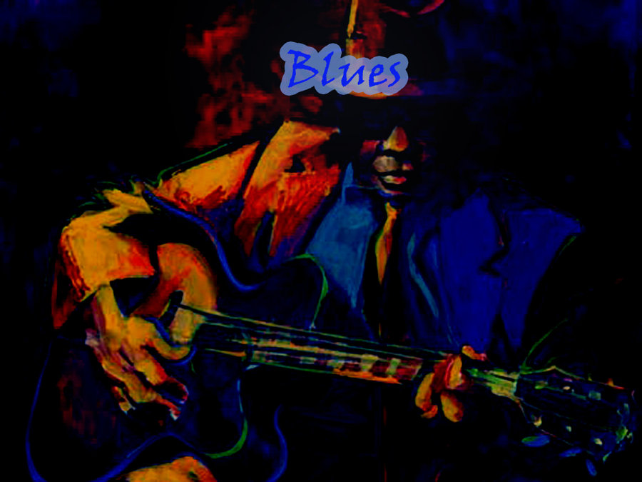 blues-club-april.jpg