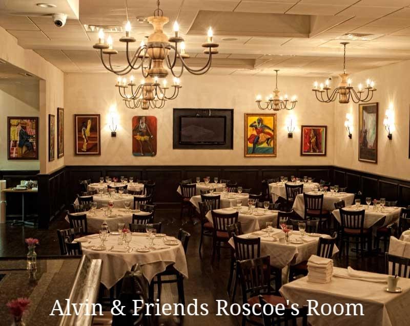 Roscoe's Room.jpg