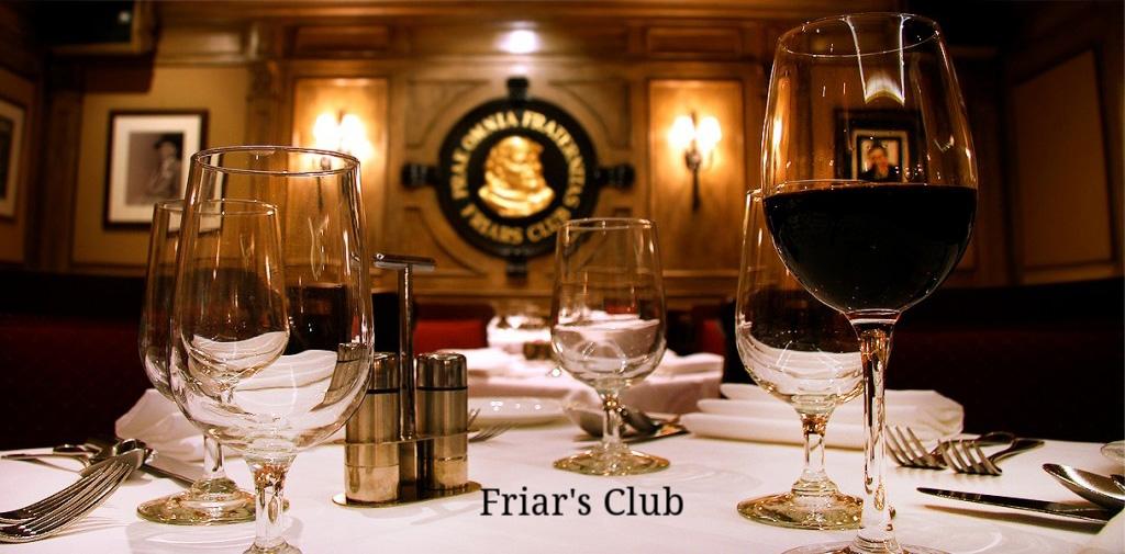 Friars-Dining-Room.jpg
