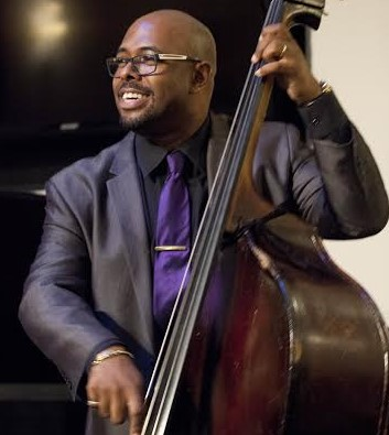Christian McBride at Alvin & Friends - Copy.jpg