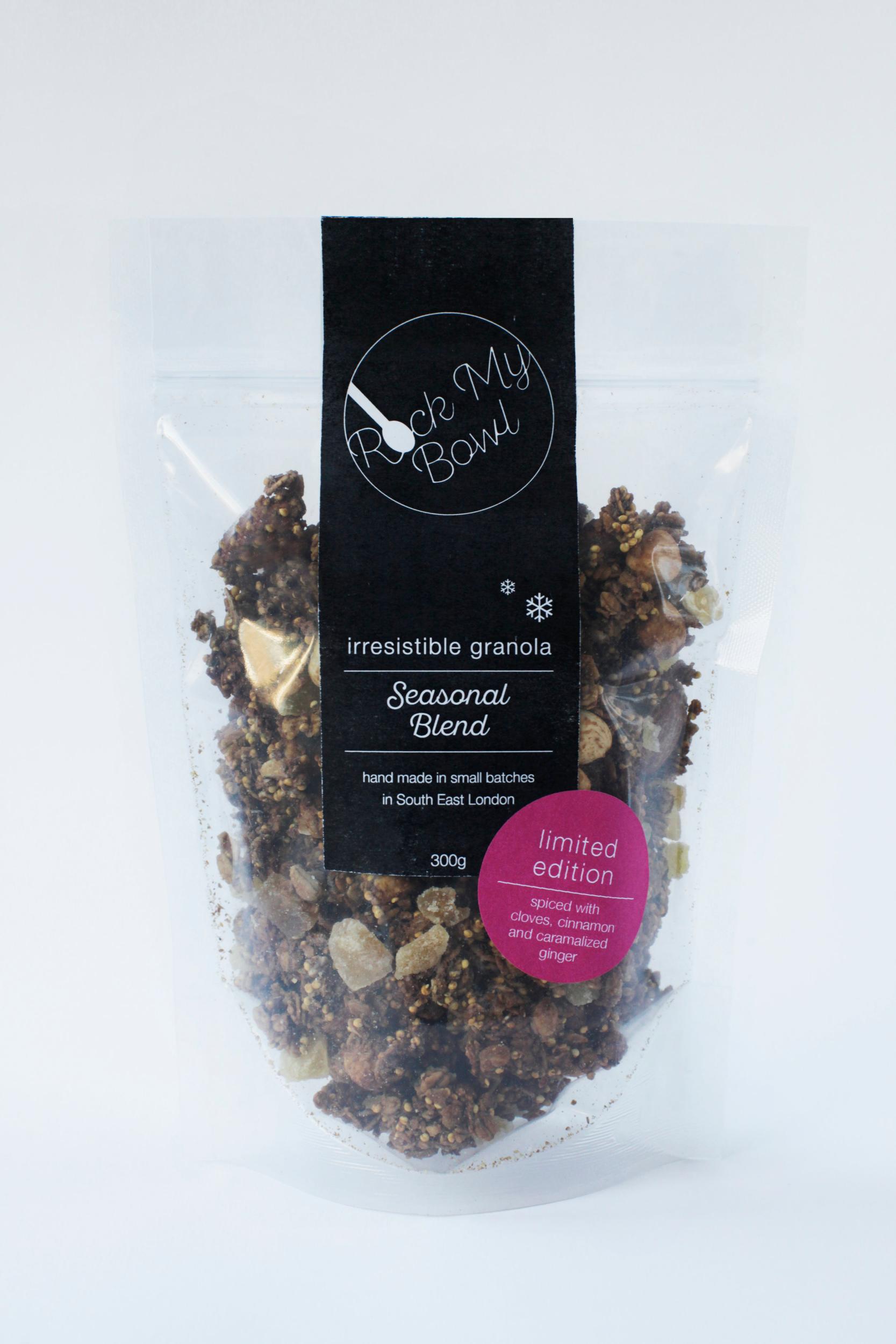 granola seasonal blend (xmas).png