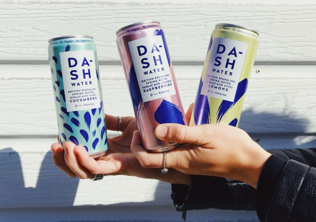 dash water.jpeg