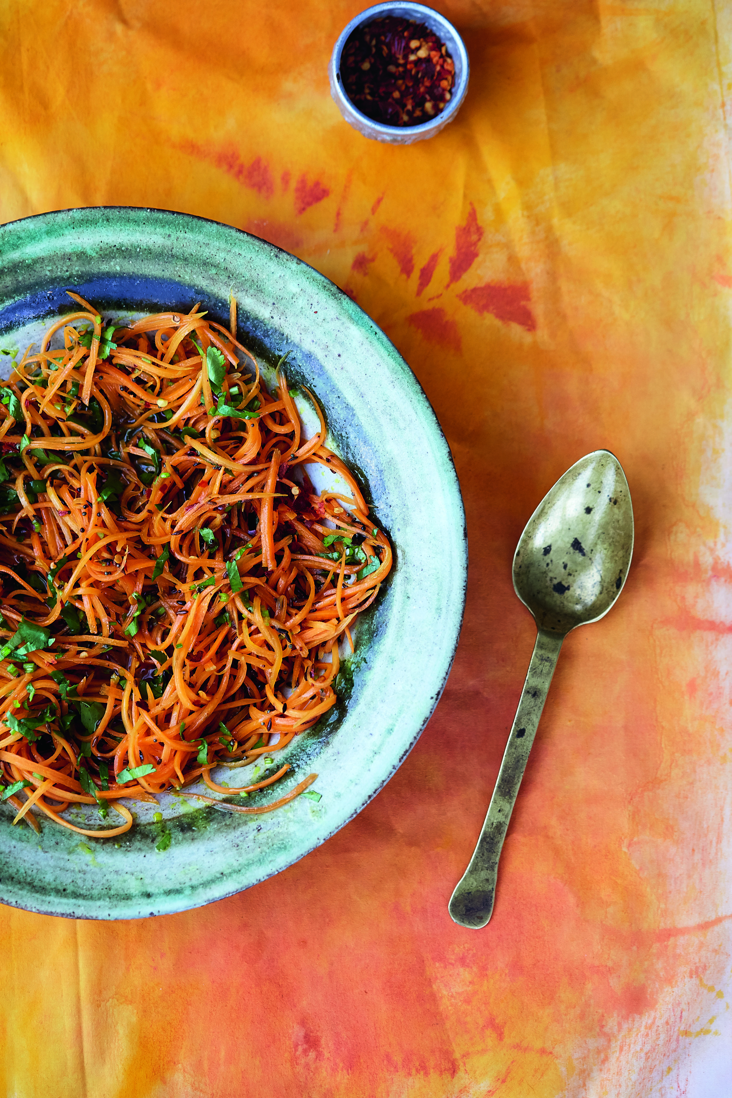 180307_Carrot_Salad_42.jpg