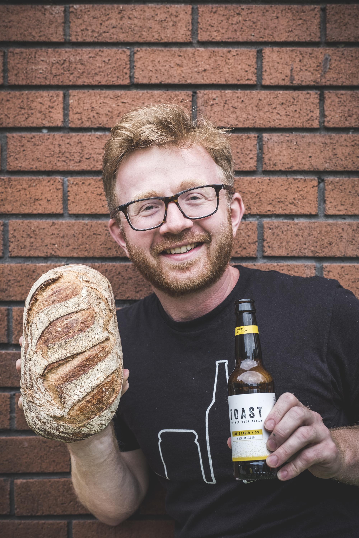 Team Toast - David Ryan.JPG