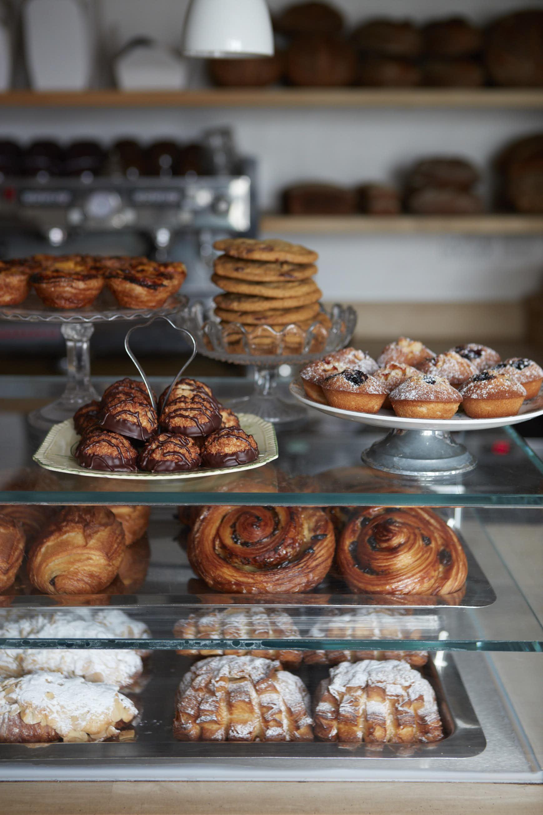 PSB_Bakery_170.jpg