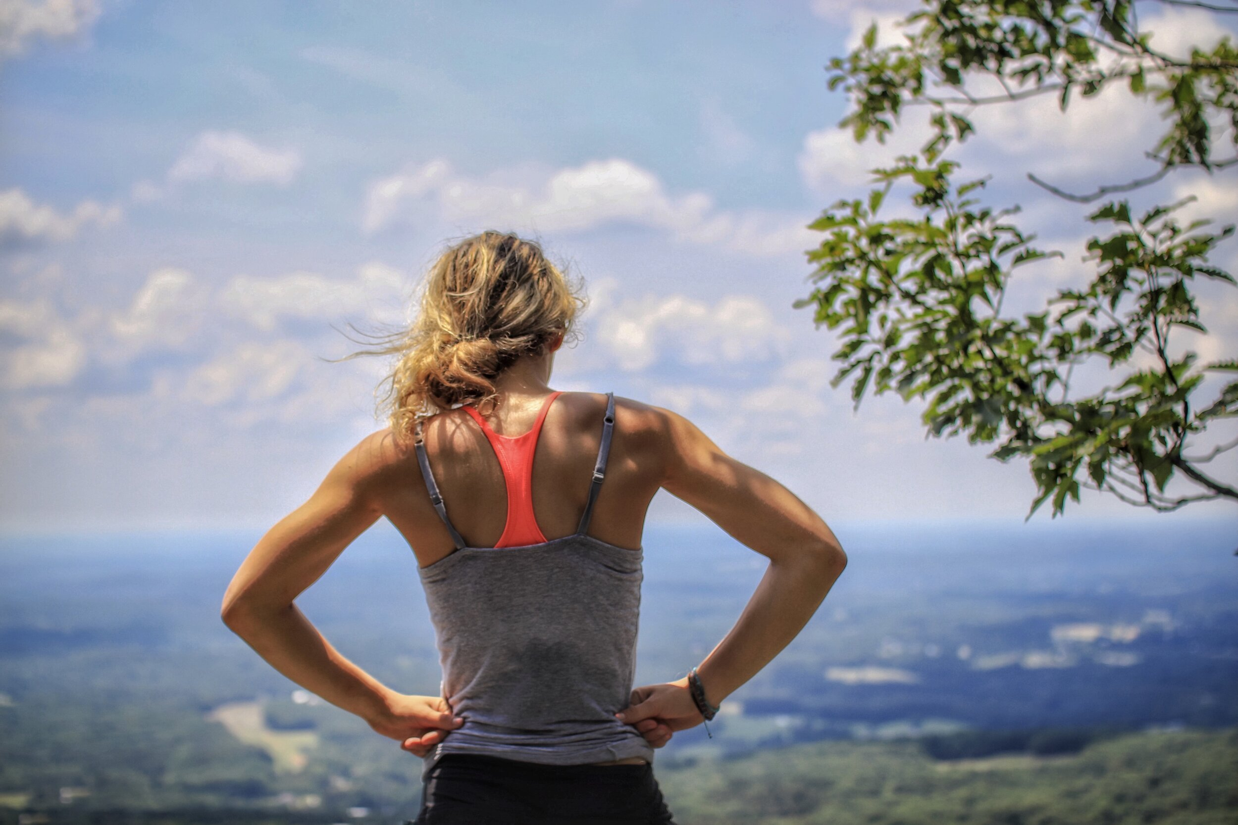 athlete-mental-health