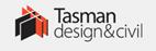 Tasman Design & Civil