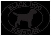 Black Dog Furniture