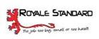 Royale Standard Ltd. Te Awamutu
