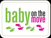 Baby on the Move Hamilton