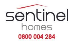 Sentinel Homes