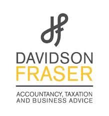 Davidson Fraser Ltd