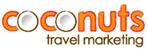 Coconut Travel Marketing Te Kauwhai