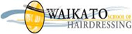 Waikato School of Hairdressing. Hamilton