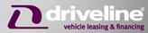 Fellingham Motor Company /Driveline Agency. Hamilton