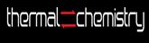 Thermal Chemistry Ltd. Hamilton