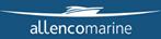 Allenco Marine Matamata