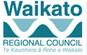 Waikato Regional Council. Hamilton