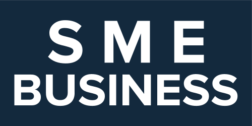 SME Business.png
