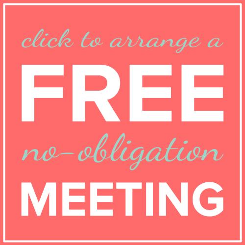 Click to Arrange A Free No-Obligation Meeting