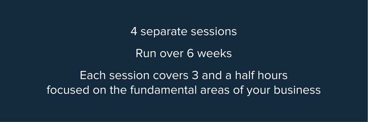 BOSS Benefits Panel 1.png