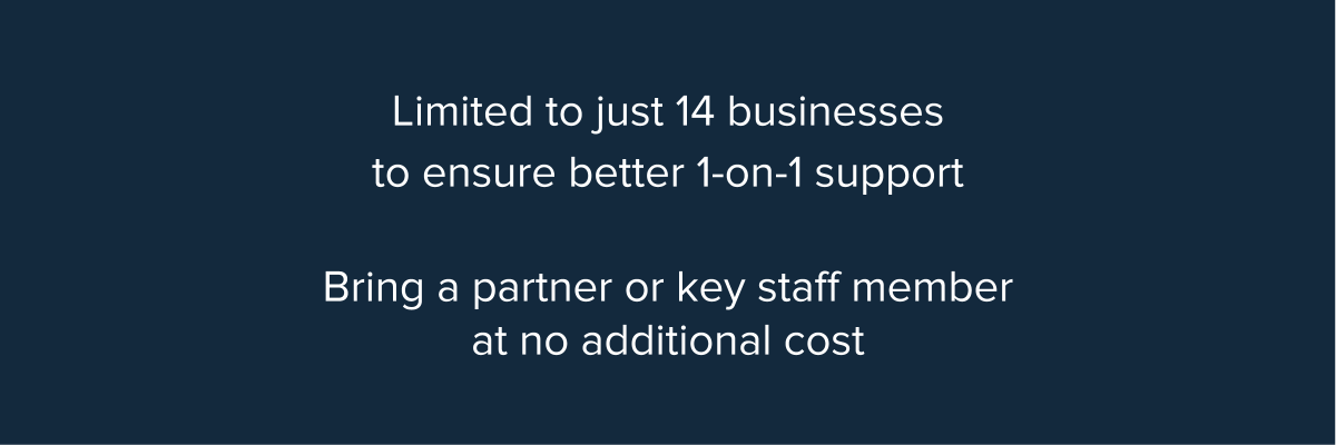 BOSS Benefits Panel 3.png