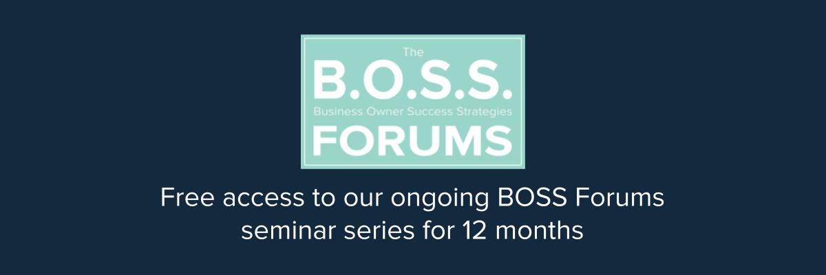 BOSS Benefits Panel 4.png
