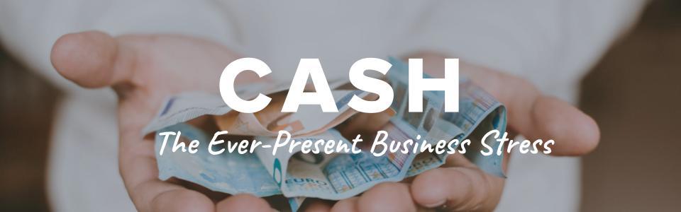 Cash Newsletter banner.jpg