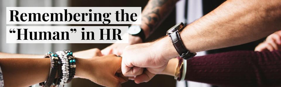 The _Human_ in HR.jpg