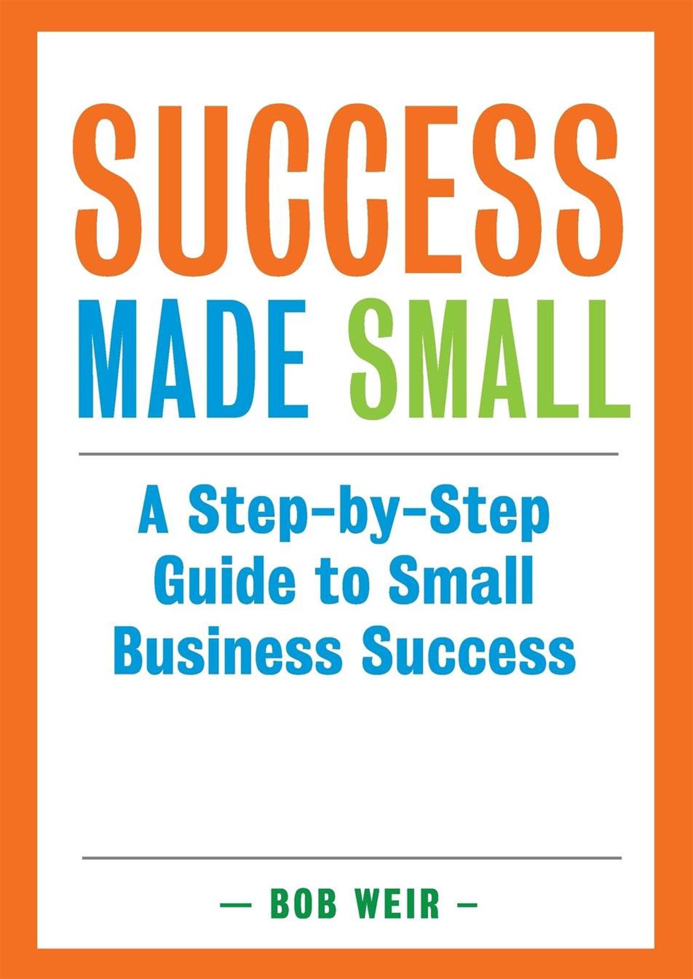 success made small FRONT.jpg