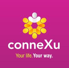 ConneXu.png