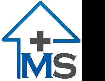MethSafe meth testing New Zealand.png