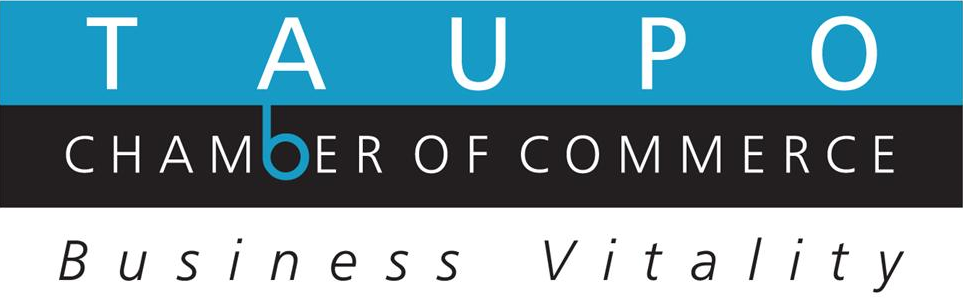 Taupo-Chamber-of-Commerce-Logo.png