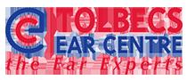Tolbecs Ear Centre.png