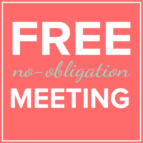 FREE Meeting logo.png