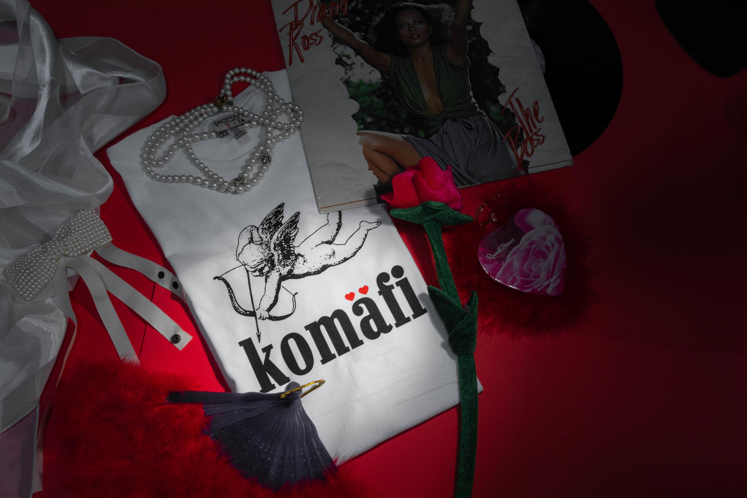 2019-02-12 Komafi (11 of 30).jpg
