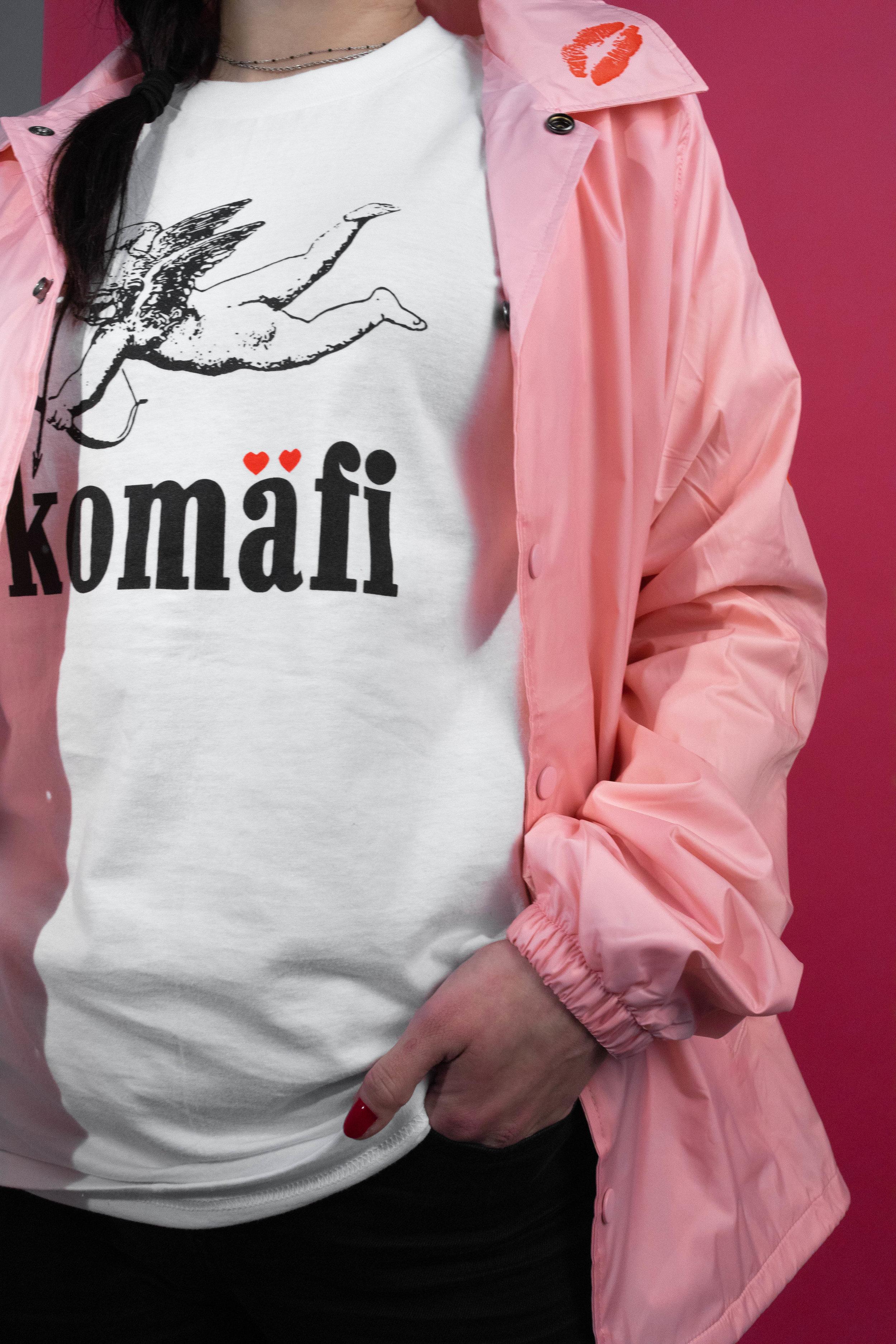 2019-02-12 Komafi (18 of 30).jpg