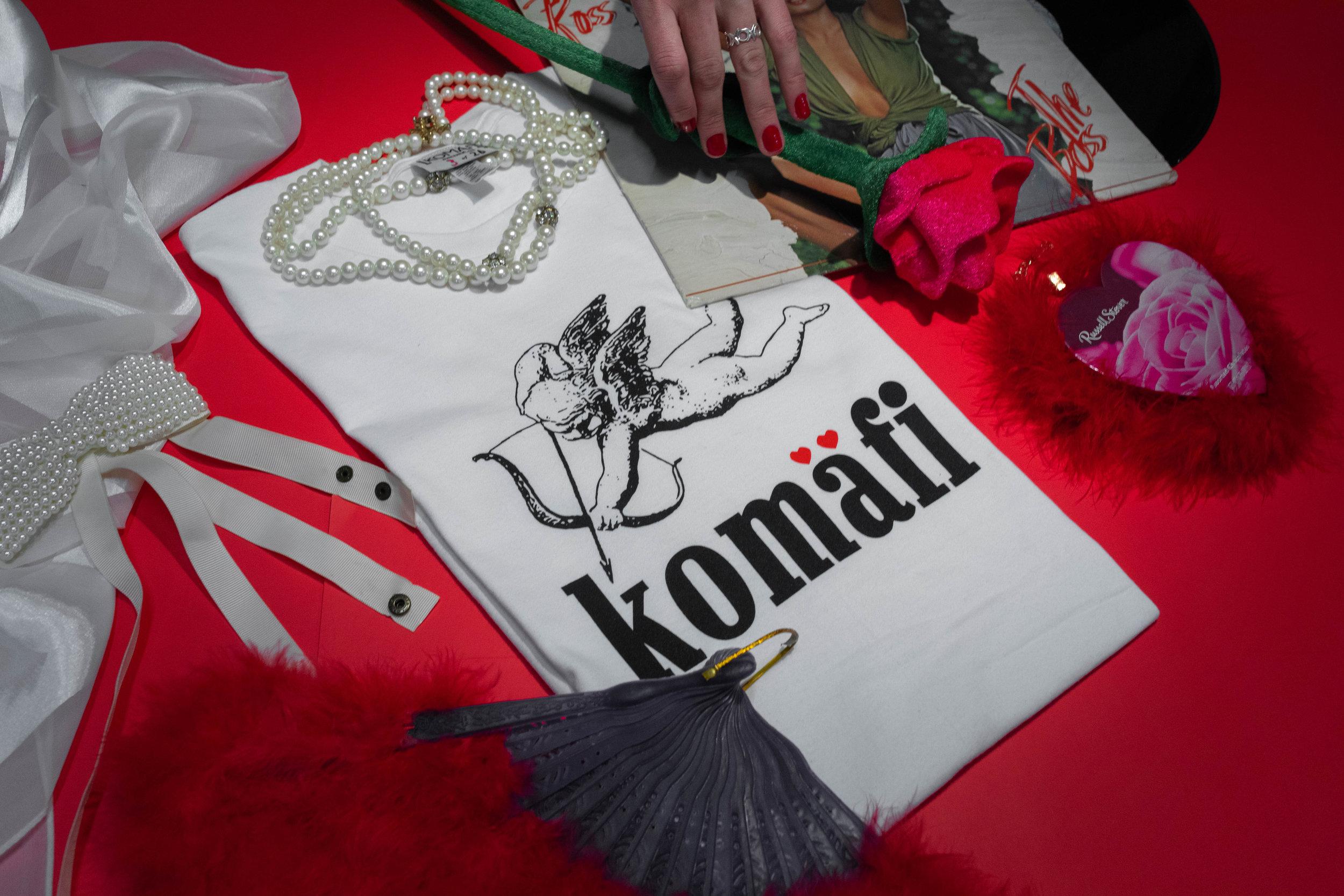 2019-02-12 Komafi (8 of 30).jpg