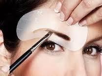 eyebrows3.jpeg