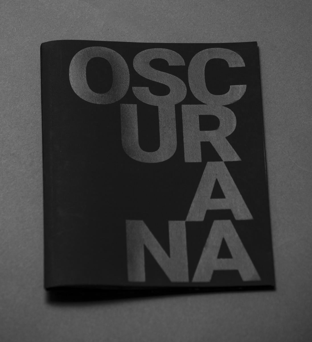 Oscurana - Sub, Editora