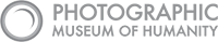 PH museum logo small.png