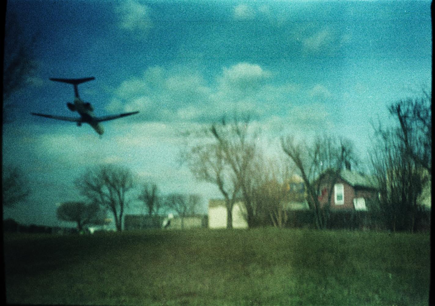 airplane color 2 copy.jpg