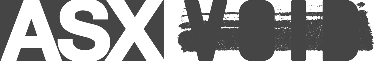 logosASXVoid grey small.png